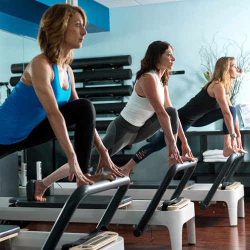 Forma_SanJose_locations_pilates