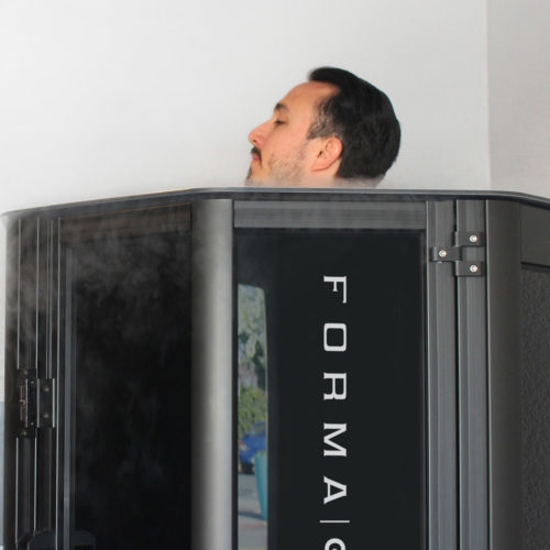 Forma_WalnutCreek_locations_cryo
