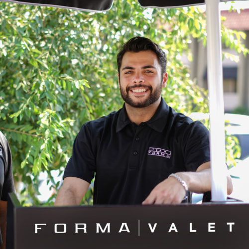 Forma_WalnutCreek_locations_valet