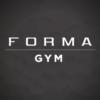 Forma Gym
