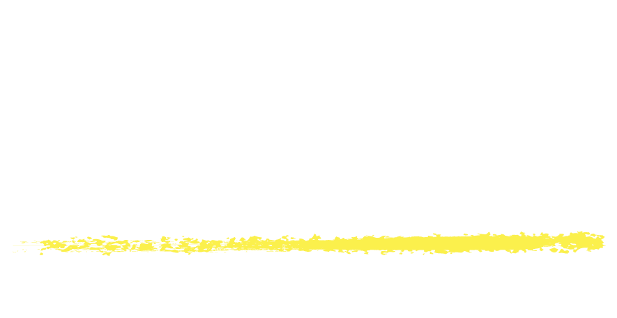 RISE PARALYSIS RECOVERY CENTER